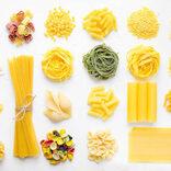 パスタでダイエット!太らないポイントとおすすめレシピ3選