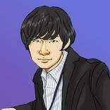 """『ウチカレ』ドロス・川上洋平が""""あの芸人""""に似てると話題「キレイな…」"""