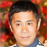 岡村隆史「麒麟がくる」の切なすぎる演技に絶賛の嵐