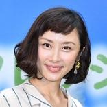 山口もえ 夫の爆問・田中の現状報告も…お菓子の食べ過ぎ「ほんとに…もう…いやんなっちゃうわ。笑」