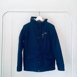 パタゴニアのキッズ用ジャケットは、安価ながら高性能。大人でも着られるって知ってた?|マイ定番スタイル