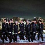 DA PUMP、最新シングル&ノンストップMIXアルバム同時リリースを発表