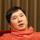爆問・田中、26日にMRI検査 生番組で太田「今は全然大丈夫」27日にも退院