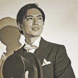 "NEWS加藤シゲアキ""令和のモボ""に!3年半ぶり舞台主演、かつてキムタク主演の作品"