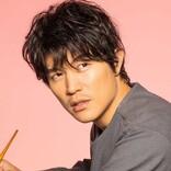 鈴木亮平、民放連ドラ単独初主演で王道ラブコメ「自分で良いのだろうか」