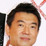 橋下徹氏 今夏の東京五輪「日本が国として自らの意思でやるやらないを決めなきゃ」