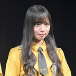 さらば青春の光・森田、日向坂46・齊藤京子の写真集を宣伝するも「冗談でも失礼」と批判される