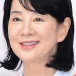 二宮和也、吉永小百合との秘話「本当にずっと応援し続けてくれている」