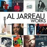 アル・ジャロウ、生誕80周年を記念し日本独自企画盤『アル・ジャロウ・ワークス』発売へ