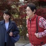 小泉孝太郎主演『警視庁ゼロ係』シーズン5決定 4月期で放送
