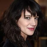ロブ・コーエン監督、『トリプルX』撮影時に性的暴行か 出演女優が告白