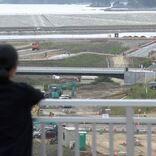 東日本大震災から10年…当時臨時避難所となった水戸芸術館で『3.11とアーティスト:10年目の想像』開催