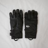 THE NORTH FACEの手袋はどんな天候にも適応!冬の自転車通勤でも便利だよ~|マイ定番スタイル