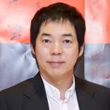 今田耕司、オリエンタルラジオの退社について言及「多分辞めるやろなと…」