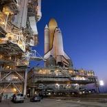 あっさりサヨナラなんですね...。NASA、歴史的な発射台を取り壊して駐車場に