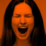 """坂口杏里の""""中絶報告""""に心配の声「幸せになって欲しい…」「ただただ悲しい」"""