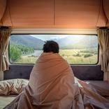 大自然の中で自由にキャンプを楽しむなら?ニュージーランドで人気の「フリーダムキャンプ」の魅力