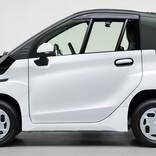 トヨタも参戦! 小さな電気自動車が増える理由