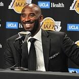 『1月26日はなんの日?』NBA史に残るスーパースター、コービー・ブライアント没後1年