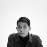 折坂悠太、フジテレビ系ドラマ『監察医 朝顔』主題歌含む全4曲収録予定のミニアルバム『朝顔』リリース決定