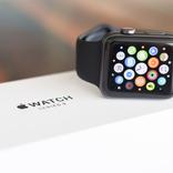 どんどん健康になっていく! 次期Apple Watchは血糖値計測機能が搭載される可能性あり