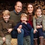 ウィリアム王子&キャサリン妃、新たな子犬を家族として迎えていた
