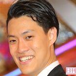 霜降り明星の粗品は「まだかわいい」?千昌夫から矢沢永吉、林修…トンデモ「借金伝説」