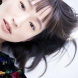 安藤裕子 TVアニメ『進撃の巨人』The Final SeasonED「衝撃」のジャケ写公開!特典でも異例のコラボ!