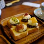 【日本の美味探訪】心に残る愛知県のご当地グルメ3選