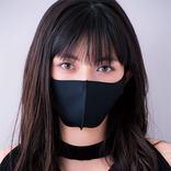 マスクの色選び、自信ある?|意外と間違いがちな「メイクとマスク」の正解組み合わせ