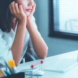 給料が減るなら働きたい… 選択的週休3日制に会社員動揺