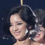 元E―girls藤井萩花&LEOこと今村怜央が結婚「家族が泣いて喜んで」「一緒に生きていきたい」