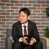日本経営心理士協会代表・藤田耕司氏が教える経営者にとって必要な「在り方」とは?
