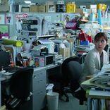 松岡茉優、大泉洋ら豪華共演者との撮影現場は「毎日、お腹が痛かった」