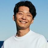 星野源の40歳誕生日に発表、会員限定オンラインイベント開催決定