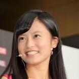 小島瑠璃子、常備したい防災グッズに生理用品を追加 「そんな使い方もあるんだ」の声