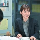 松岡茉優が大泉洋の「大好きで尊敬するところ」を語る 映画『騙し絵の牙』インタビュー映像を公開