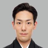 中村勘九郎、中村七之助、尾上松也ら出演 コクーン歌舞伎第十七弾『夏祭浪花鑑』の上演が決定