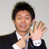 「ONE PIECE」伝説編集マンが島田秀平に語った「売れる漫画」極意が沁みた!