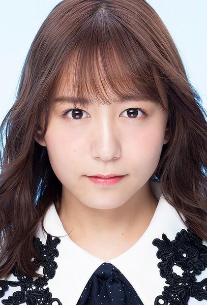 大場美奈 (SKE48)