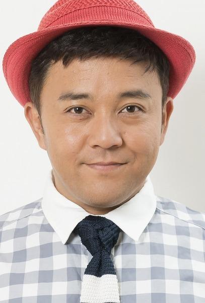 斉藤優 (パラシュート部隊