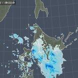 北海道 明日30日にかけて大荒れ 無理な外出は控えて
