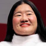 ガンバレルーヤよしこ、相方の指摘に号泣するほど「クソが!」を卒業したい理由