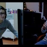 上野樹里が出演したドラマパートを放送、第3回『ヨーロッパ企画のYou宇宙be』 新作ドラマには三上真奈アナウンサーも出演