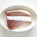 冬ダイエットにはタンパク質たっぷりの旬食材「ぶり」を食べよう