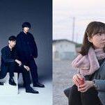 上白石萌音『CDTVライブ!ライブ!』に緊急生出演、キスマイを応援