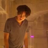 『ダニエル』脳を刺激する映像美 イライジャ・ウッド率いる気鋭スタジオ「Spectre Vision」に注目