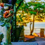 【実録】都会暮らしを捨て、南国移住!沖縄で暮らすメリットとデメリット
