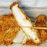【ロピア】でっかいチキンカツ298円!惣菜コーナーはロープライスのユートピア