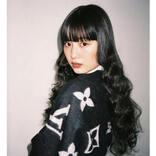 美 少年・佐藤龍我の活動自粛続く 鶴嶋乃愛は誹謗中傷を「聞き流す」と明言